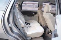 Chevrolet SPIN LTZ Matic Bensin 2015 Good Conditions hanya TDP 38 JT (IMG_1465.JPG)