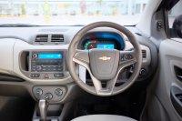 Chevrolet SPIN LTZ Matic Bensin 2015 Good Conditions hanya TDP 38 JT (IMG_1463.JPG)