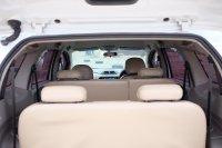 Chevrolet: 2013 SPIN LTZ AUTOMATIC BENSIN TDP 23 JTAN SAJA NETT (IMG_1486.JPG)