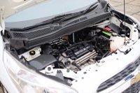 Chevrolet: 2013 SPIN LTZ AUTOMATIC BENSIN TDP 23 JTAN SAJA NETT (IMG_1490.JPG)