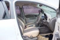 Chevrolet: 2013 SPIN LTZ AUTOMATIC BENSIN TDP 23 JTAN SAJA NETT (IMG_1489.JPG)