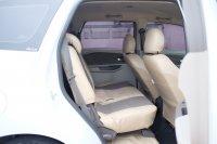 Chevrolet: 2013 SPIN LTZ AUTOMATIC BENSIN TDP 23 JTAN SAJA NETT (IMG_1491.JPG)