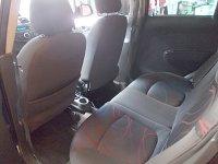 All New Chevrolet Spark LT 1.2 th 2011 asli DK hitam mulus Velg R17 (4.jpg)