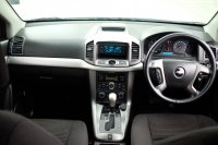 Chevrolet Captiva 2.0 VCDI Diesel AT ABU Metalik Facelift 2013 tdp 33 (IMG_1728.JPG)
