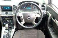 Chevrolet Captiva 2.0 VCDI Diesel AT ABU Metalik Facelift 2013 tdp 33 (IMG_1730.JPG)