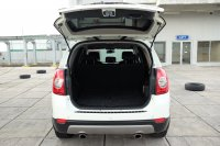 Chevrolet Captiva 2.0 VCDI Diesel AT ABU Metalik Facelift 2013 tdp 33 (IMG_1732.JPG)