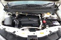 Chevrolet Captiva 2.0 VCDI Diesel AT ABU Metalik Facelift 2013 tdp 33 (IMG_1715.JPG)