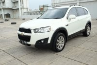 Chevrolet Captiva 2.0 VCDI Diesel AT ABU Metalik Facelift 2013 tdp 33 (IMG_1717.JPG)