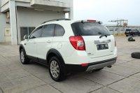 Chevrolet Captiva 2.0 VCDI Diesel AT ABU Metalik Facelift 2013 tdp 33 (IMG_1721.JPG)