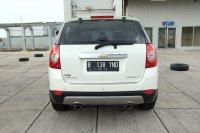 Chevrolet Captiva 2.0 VCDI Diesel AT ABU Metalik Facelift 2013 tdp 33 (IMG_1722.JPG)