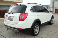 Chevrolet Captiva 2.0 VCDI Diesel AT ABU Metalik Facelift 2013 tdp 33 (IMG_1723.JPG)