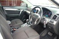 Chevrolet Captiva 2.0 VCDI Diesel AT ABU Metalik Facelift 2013 tdp 33 (IMG_1725.JPG)