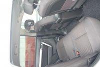 Chevrolet Captiva 2.0 VCDI Diesel AT ABU Metalik Facelift 2013 tdp 33 (IMG_1727.JPG)