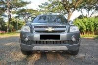 Chevrolet Captiva 2.4 AT 2007 ,  Si abu abu yang gagah (DSC_0001.jpg)