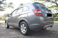 Chevrolet Captiva 2.4 AT 2007 ,  Si abu abu yang gagah (DSC_0005.jpg)