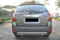 Chevrolet Captiva 2.4 AT 2007 ,  Si abu abu yang gagah (DSC_0006.jpg)