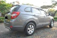 Chevrolet Captiva 2.4 AT 2007 ,  Si abu abu yang gagah (DSC_0007.jpg)