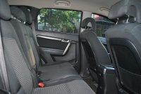 Chevrolet Captiva 2.4 AT 2007 ,  Si abu abu yang gagah (DSC_0008.JPG)