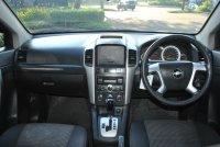Chevrolet Captiva 2.4 AT 2007 ,  Si abu abu yang gagah (DSC_0009.JPG)