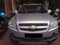 Chevrolet Captiva 2010 Manual Bensin 2.4 (IMG_20180413_105651-min.jpg)