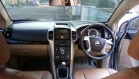 Chevrolet Captiva 2010 Manual Bensin 2.4 (IMG-20180505-WA0054-min.jpg)