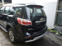 Chevrolet TrailBlazer LTZ (WhatsApp Image 2018-04-02 at 14.22.31 (1).jpeg)