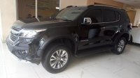 Chevrolet TrailBlazer LTZ (WhatsApp Image 2018-04-02 at 14.22.31 (2).jpeg)