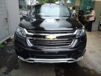Chevrolet TrailBlazer LTZ (WhatsApp Image 2018-04-02 at 14.22.31 (3).jpeg)