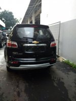 Chevrolet TrailBlazer LTZ (WhatsApp Image 2018-04-02 at 14.22.31 (5).jpeg)