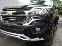 Chevrolet TrailBlazer LTZ (WhatsApp Image 2018-04-02 at 14.22.31 (6).jpeg)
