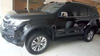 Chevrolet TrailBlazer LTZ (WhatsApp Image 2018-04-02 at 14.22.31 (4).jpeg)