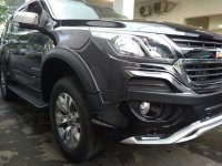 Chevrolet TrailBlazer LTZ (WhatsApp Image 2018-04-02 at 14.22.31.jpeg)