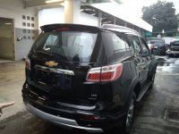 Chevrolet TrailBlazer LTZ (WhatsApp Image 2018-04-02 at 14.22.32.jpeg)