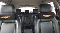 Jual Chevrolet Captiva 2.0 Diesel FL SUV Facelift