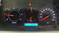 Chevrolet Captiva 2.0 Diesel FL SUV Facelift (20180323_094530-01777.jpg)