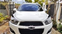 Chevrolet Captiva 2.0 Diesel FL SUV Facelift (20180323_094406-01777.jpg)