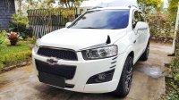 Chevrolet Captiva 2.0 Diesel FL SUV Facelift (20180323_102325777.jpg)