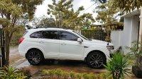 Chevrolet Captiva 2.0 Diesel FL SUV Facelift (20180323_094946-01777.jpg)