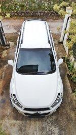 Chevrolet Captiva 2.0 Diesel FL SUV Facelift (20180323_103135777.jpg)