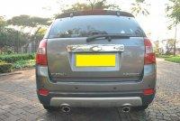 Chevrolet Captiva 2.4 LT AT Bensin 2007 (e0ed3f4f-1c4c-4cbe-8d41-df255a17cb32.jpg)
