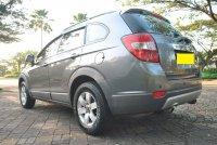 Chevrolet Captiva 2.4 LT AT Bensin 2007 (WhatsApp Image 2018-05-08 at 10.38.04.jpeg)