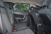 Chevrolet Captiva 2.4 LT AT Bensin 2007 (2da99e57-451f-46e9-9d3d-da251523c8de.jpg)