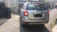 dijual  Mobil Chevrolet Captiva Diesel 2.0 (thumbnail (1).jpg)