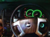 dijual  Mobil Chevrolet Captiva Diesel 2.0 (thumbnail (2).jpg)