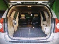 dijual  Mobil Chevrolet Captiva Diesel 2.0 (thumbnail (3).jpg)