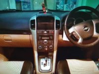 dijual  Mobil Chevrolet Captiva Diesel 2.0 (thumbnail (4).jpg)