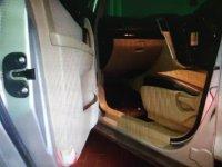 dijual  Mobil Chevrolet Captiva Diesel 2.0 (thumbnail (5).jpg)