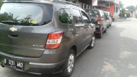 Chevrolet: Spin 1.5LTZ matic 2013 (WhatsApp Image 2018-06-06 at 11.21.07 (1).jpeg)
