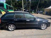 Estate: Jual Cepat Chevrolet (IMG-20180610-WA0022.jpg)