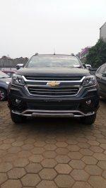Jual TRAX: Chevrolet TDP 15 JUTA seluruh Indonesia